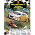 [Guía] Tramo, horarios, onboard e inscritos Rallymix Touro 2018