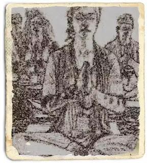 Meditația budistă Loving Kindnes păreri forumu