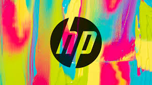 Full form of HP