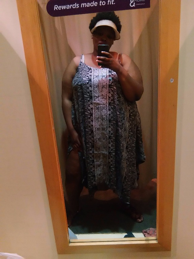 south african plus size blogger, where to buy plus size dresses south africa