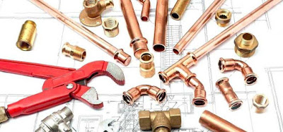How Much Does It Cost To Repipe A House
