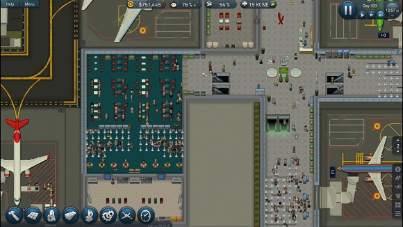 simairport-pc-screenshot-2