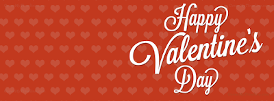 Valentines Day 2017 Facebook Covers HD Images Free Download
