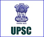 UPSC CAPF Recruitment 2021 for 159 Assistant Commandant Posts