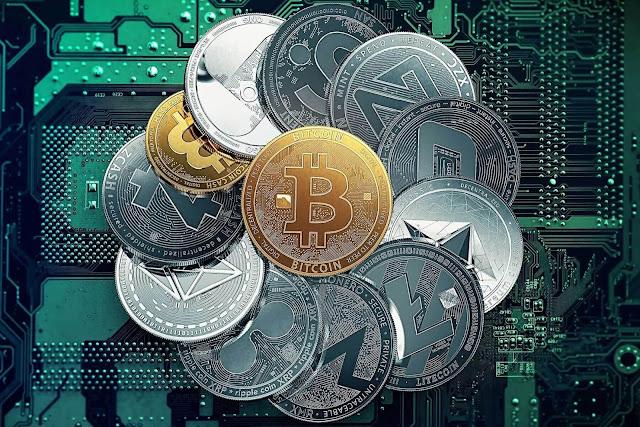 vidi-kriptovalut