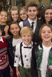 Watch Nickelodeon's Ho Ho Holiday Special Online Free Putlocker