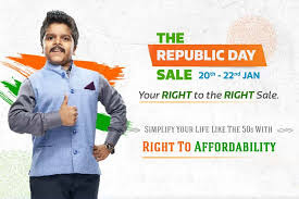 flipkart republic day sale 2020,flipkart republic day sale, republic day sale on flipkart,republic day sale on flipkart 2020,flipkart upcoming republic day sale,flipkart upcoming offers,flipkart upcoming offers 2020,flipkart republic day sale mobile offers,flipkart republic day sale start from,flipkart the republic day sale,flipkart during republic day sale,republic day sale of flipkart ,during the Republic Day Sale 2020,during the Republic Day Sale,flipkart republice day Sale Offers 2020,Republic Day Flipkart Offer,The Flipkart Republic Day Sale 2020,Offers During Flipkart Upcoming Republic Day Sale On Electronics&laptops,Flipkart Republic Day Sale 2020 On TVs & Appliances.