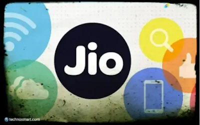 jio increased incoming calls validity