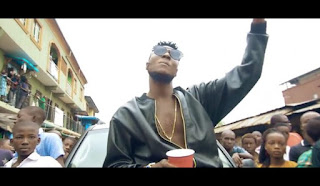 [Video] Jay Smart – Joker
