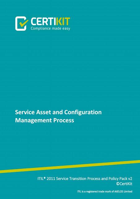 Service-asset-and-configuration-management