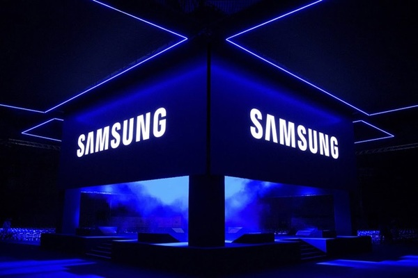 تسريب جديد يكشف عن هاتف من سامسونغ بميزة رائعة