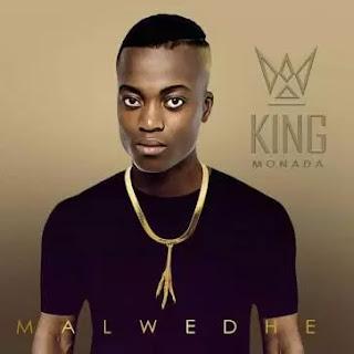 BAIXAR MP3    King Monada - Motho Kadi Bag (feat. DJ Solira)     2019
