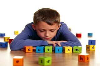 العلاجات السلوكية في المدرسة