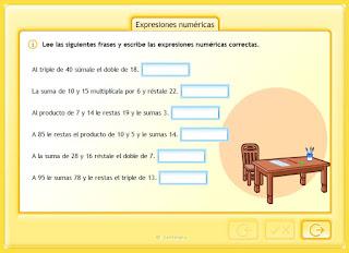 http://www.juntadeandalucia.es/averroes/centros-tic/41009470/helvia/aula/archivos/repositorio/0/196/html/recursos/la/U02/pages/recursos/143164_P25/es_carcasa.html