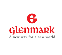 Glenmark Pharmaceuticals Distributorship