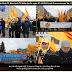 Đức Quốc: Biểu tình tại thủ đô Bá Linh Nhân 71 Năm Quốc Tế Nhân Quyền- Lê-Ngọc Châu lược thuật