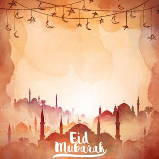 eid ul adha namaz niyat