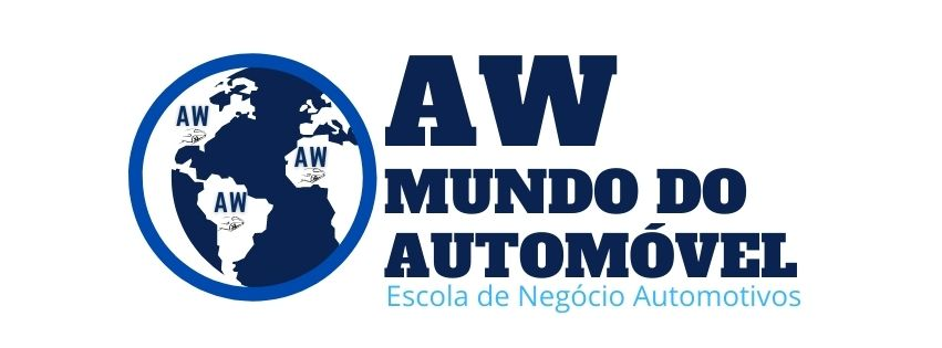 AW - AUTOMOTIVE WORLD