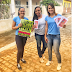 CREAS e Conselho Tutelar promovem panfletagem contra o Trabalho Infantil no município de Mairi