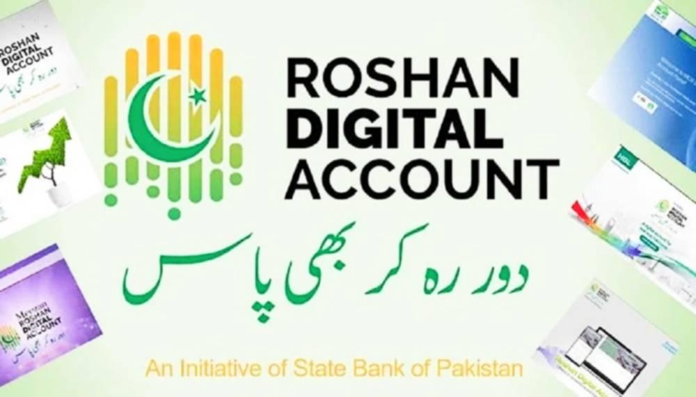 Overseas Pakistanis Have Sent $1.6 Billion Through RDA's