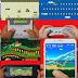 Incrível vídeo de Super Mario Run, do Nes ao Celular.