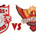 KXIP vs SRH 33rd IPL Match- Fantasy Dream11 Team X11 | Fantasy Cricket Preview