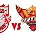 KXIP vs SRH 33rd IPL Match- Fantasy Dream11 Team X11 | Fantasy Cricket Preview