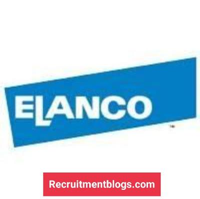 Animal Health Representative At Elanco - Vet graduates Vacancy