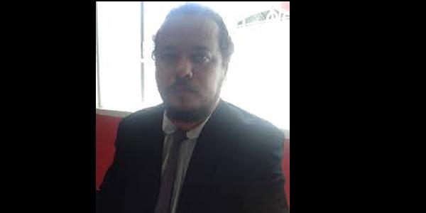 VICE ROMPE COM PREFEITO NO QUARTO DIA DE MANDATO EM CALDEIRÃO GRANDE