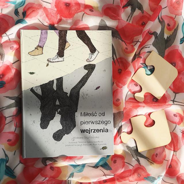 książka, okładka