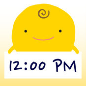 Simsimi Games Play Online Free