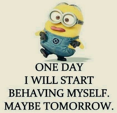 new funny minion quotes with images 14