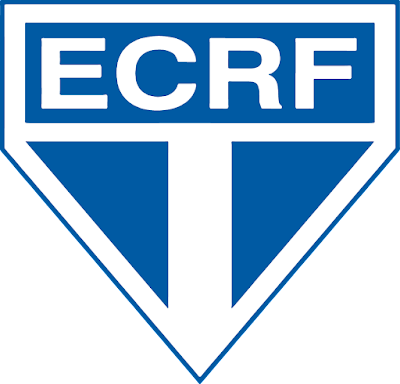 ESPORTE CLUBE REGENTE FEIJÓ