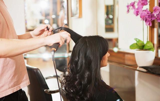 Hair Dresser Sydney