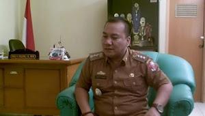 Penggarapan (DAS) Kotabumi Utara, Doni Fewari: Adanya Koperasi yang mengatasnamakan Pemerintah Pusat