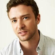 Justin Timberlake - Mi...