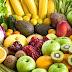 Αυτά είναι τα φρούτα με τη μικρότερη περιεκτικότητα σε ζάχαρη