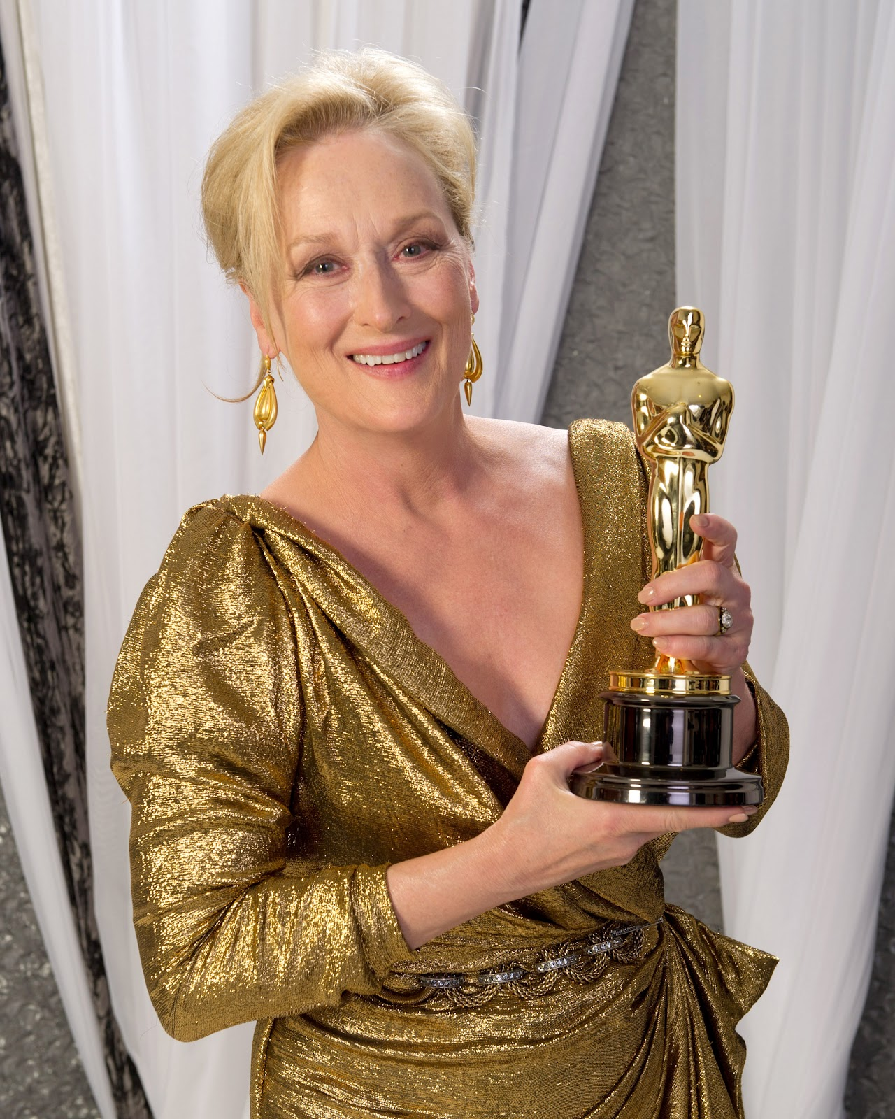 Meryl Streep Pictures | Nude Naked Pussy Slip Celebrity