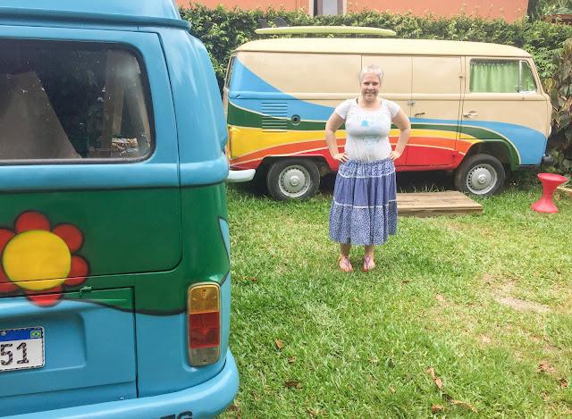 Sagui Hostel; Campeche, Florianópolis, Brazilia; fain in dubita, oribil in camera