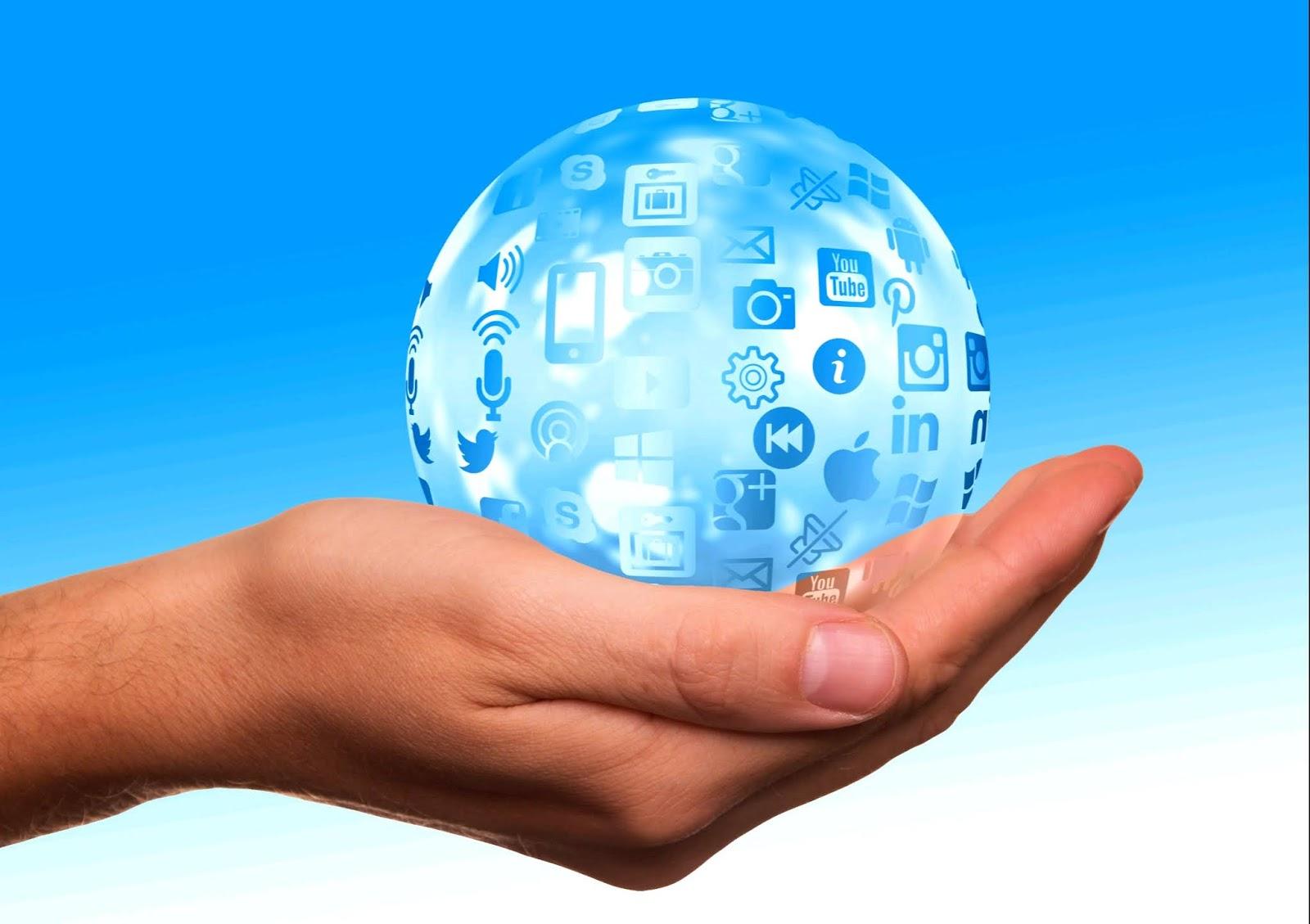 वर्ल्ड वाइड वेब क्या है? What is world wide web?