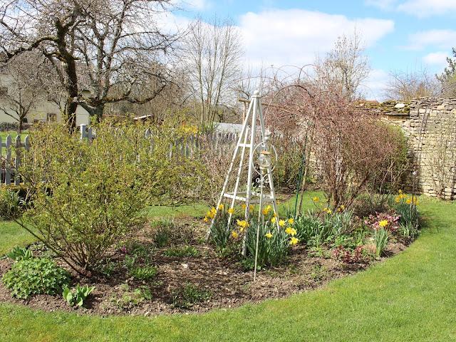 Notre jardin secret - Quand bouturer les rosiers ...