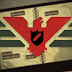 Review: Papers, Please (Apple iPad)