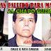El plan fallido de los Arellano Félix para matar al Chapo Guzmán