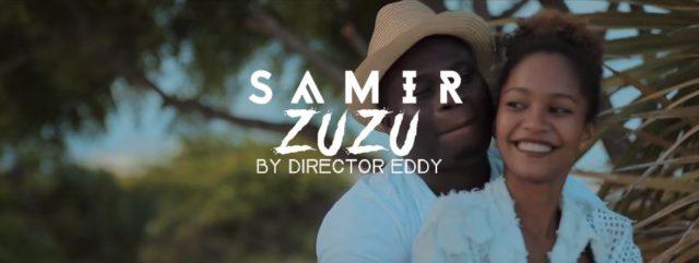 Samir - Zuzu