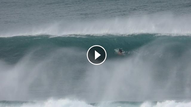 SURF TRIANGU 20 12 2020