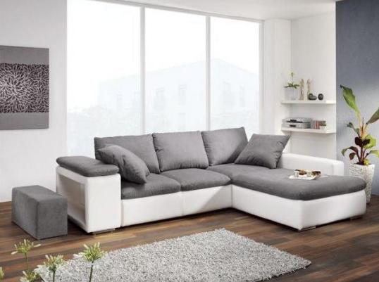 Sofa Ruang Tamu Minimalis Elegan Terbaru