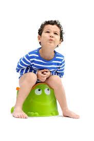 குழந்தை மலச்சிக்கல், prevent Constipation in children, kuzhandhai malachikkal theerkkum unavugal, Kulandhai Valarppu muraigal, kuzhanthai paramarippu