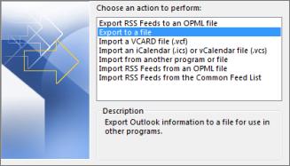 IMAP Backup Software