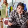Erkekler Mağazadan Alışverişi Neden Sevmiyor?