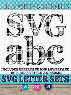 https://www.etsy.com/listing/723597454/plaid-svg-letter-cut-file-set-includes?ref=shop_home_active_10&pro=1